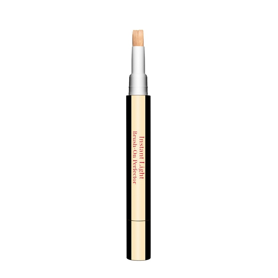 Clarins Instant Light Brush-On Perfector #01 Pink Beige 2ml