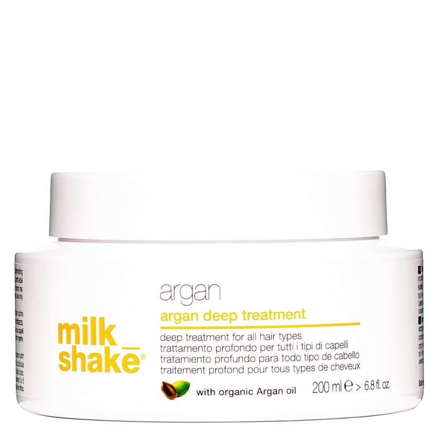 Milk_Shake Argan Oil Deep Treatment 200ml