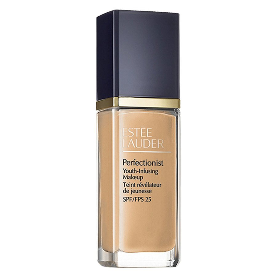 Estée Lauder Perfectionist Youth Infusing Makeup #1N1 Ivory Nude 30ml