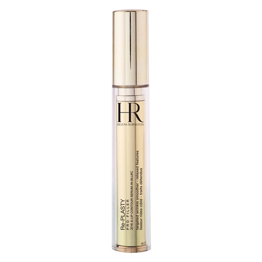 Helena Rubinstein Re-Plasty Pro-Filler Eye & Lip 15 ml