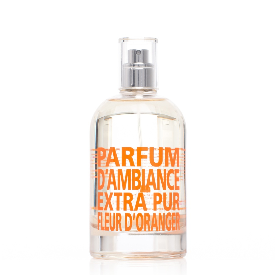 Compagnie De Provence Room Spray Orange Blossom 100ml