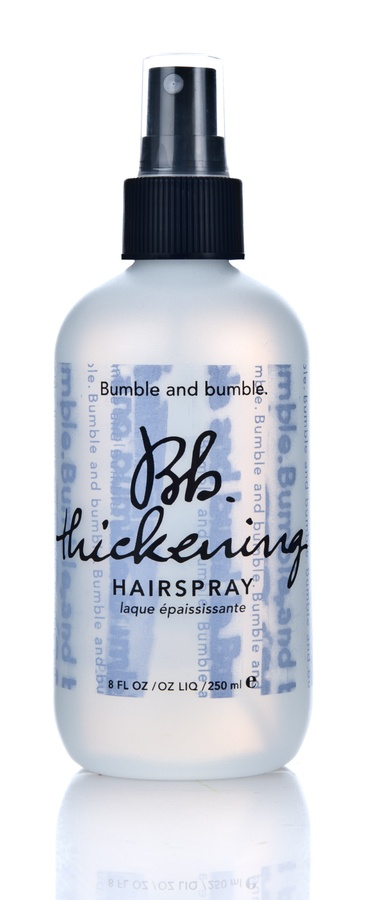 Bumble and Bumble Thickening Hairspray 250ml