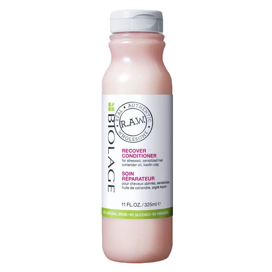 Biolage R.A.W Recover Conditioner 325ml