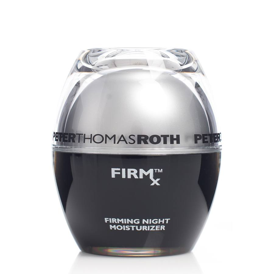 Peter Thomas Roth FirmX Firming Night Moisturizer 30ml