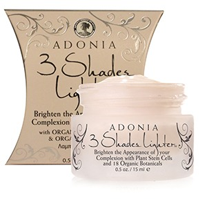 Adonia 3 Shades Lighter 15ml