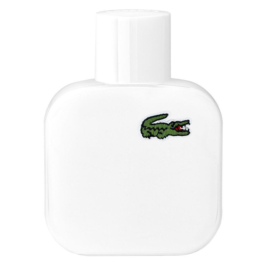 Lacoste L.12.12 White PH Eau De Toilette 50ml
