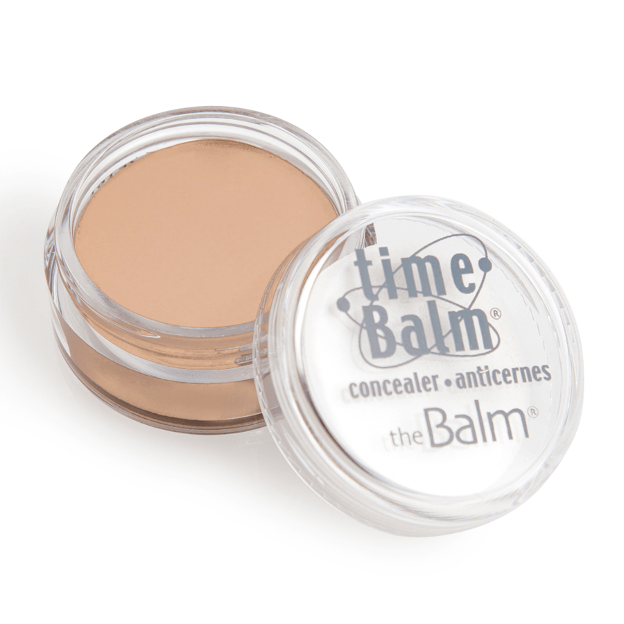The Balm TimeBalm Anti Wrinkle Concealer Light/Medium 7,5g