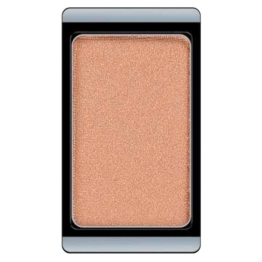 Artdeco Eyeshadow duochrome #298 Fruity Orange 0,8g