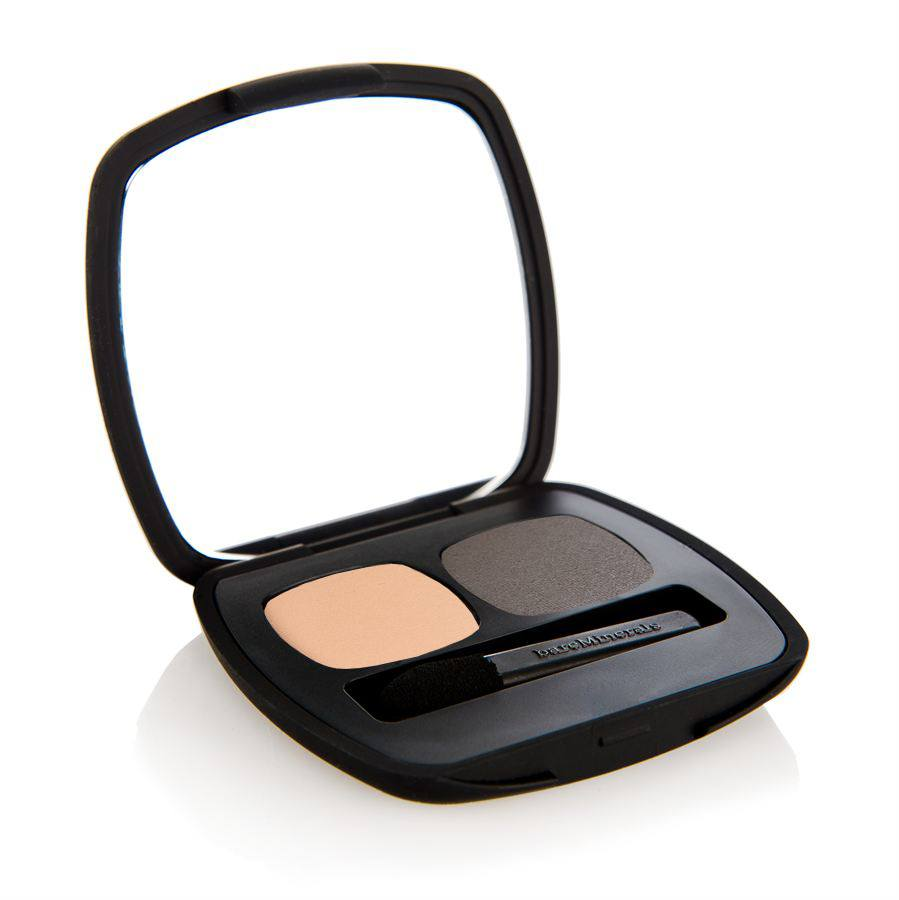 BareMinerals READY Eyeshadow 2.0 The Hidden Agenda