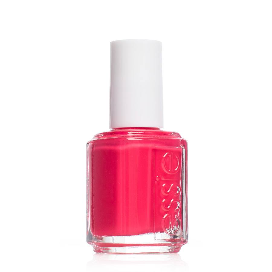 Essie Berried Treasures #991