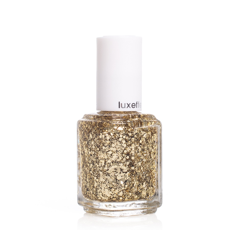 Essie Rock At The Top 13,5ml