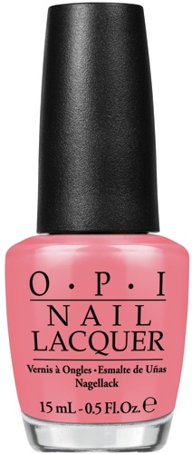 OPI Sorry I`m Fizzy Today NL C35 15ml