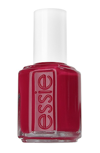 Essie Raspberry # 89 13,5ml