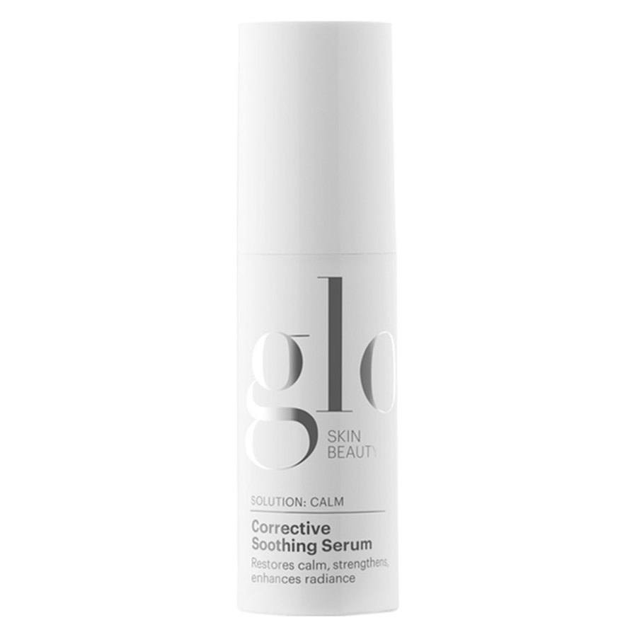 Glo Skin Beauty Corrective Soothing Serum 30ml