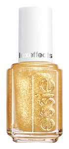 Essie As Gold As It Gets 13,5ml