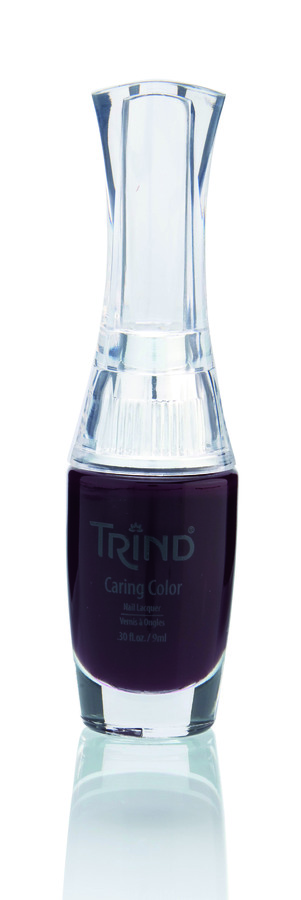 Trind Caring Color CC122