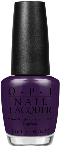 OPI A Grape Affair NL C19 15ml