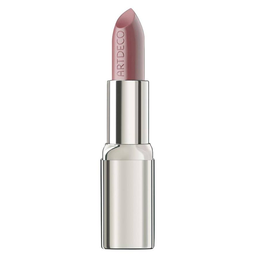 Artdeco High Performance Lipstick #478 Light rose quartz 4g