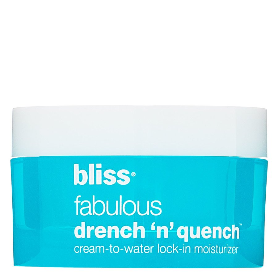 Bliss Drench'n Quench 50ml