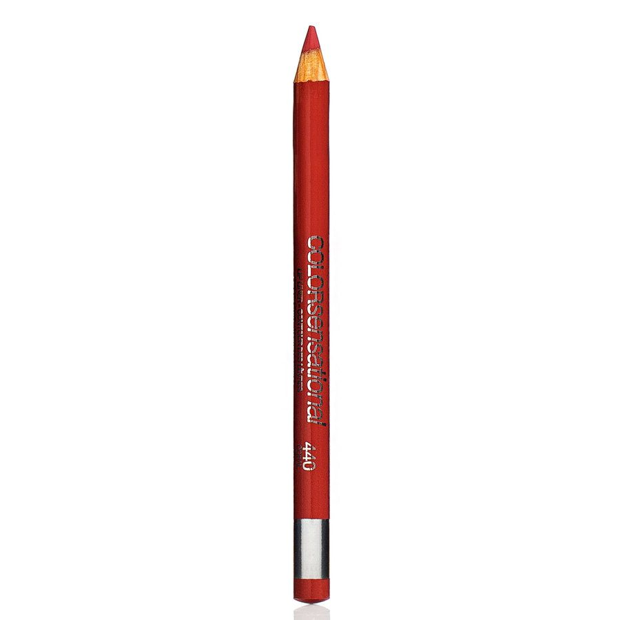 Maybelline Color Sensational Lip Liner 440 Coral Fire