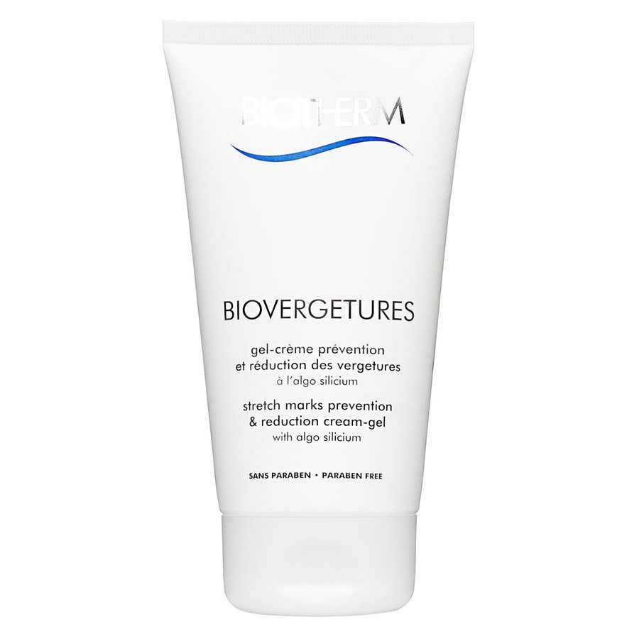 Biotherm Biovergetures Stretch Marks Prevention 150ml