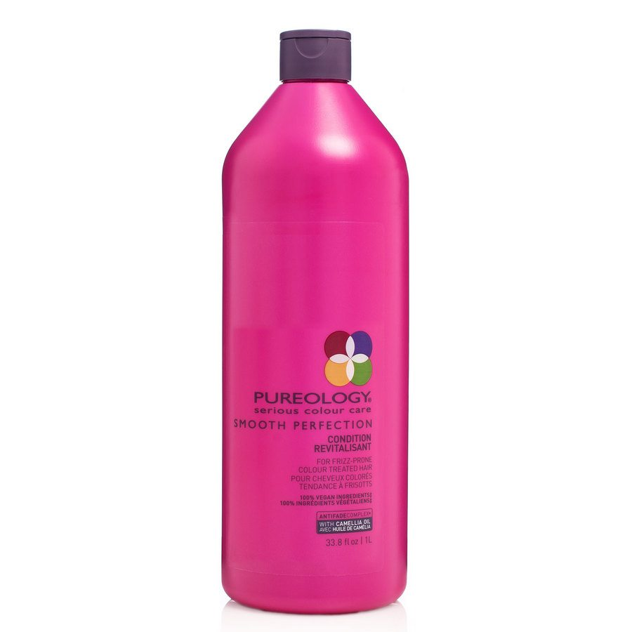 Pureology Smooth Perfection Balsam 1000ml