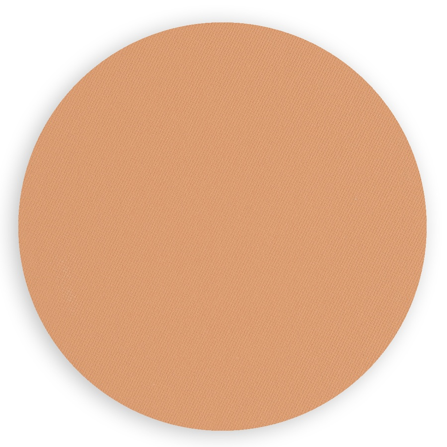 Kanebo Sensai Total Finish Natural Matte TM05 Cinnamon Beige Refill 12g