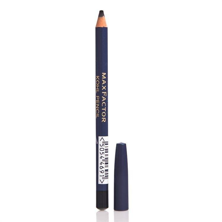 Max Factor Kohl Pencil Black