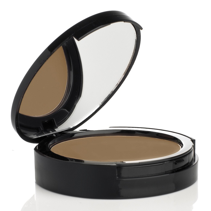 Nvey ECO Crème Deluxe Flawless Foundation 870 Beige 10g