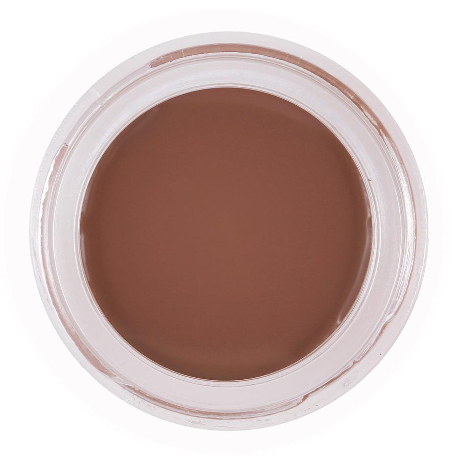 Anastasia Beverly Hills Dip Dip Brow Pomade Soft Brown