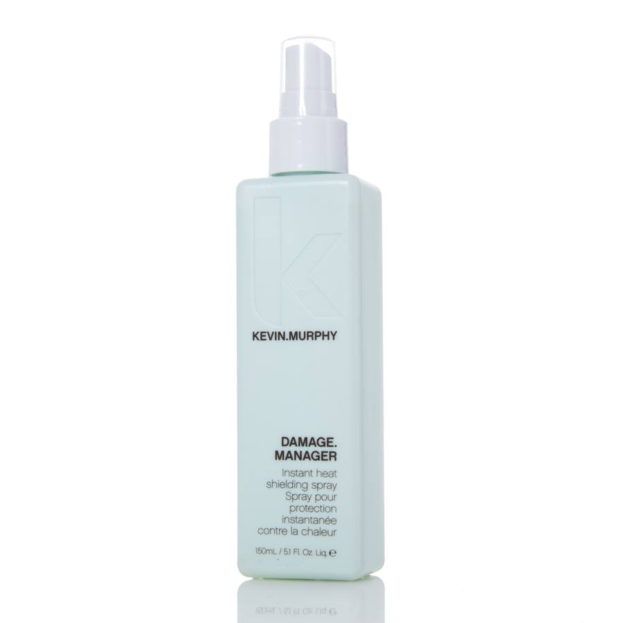 Kevin Murphy Damage.Manager 150ml