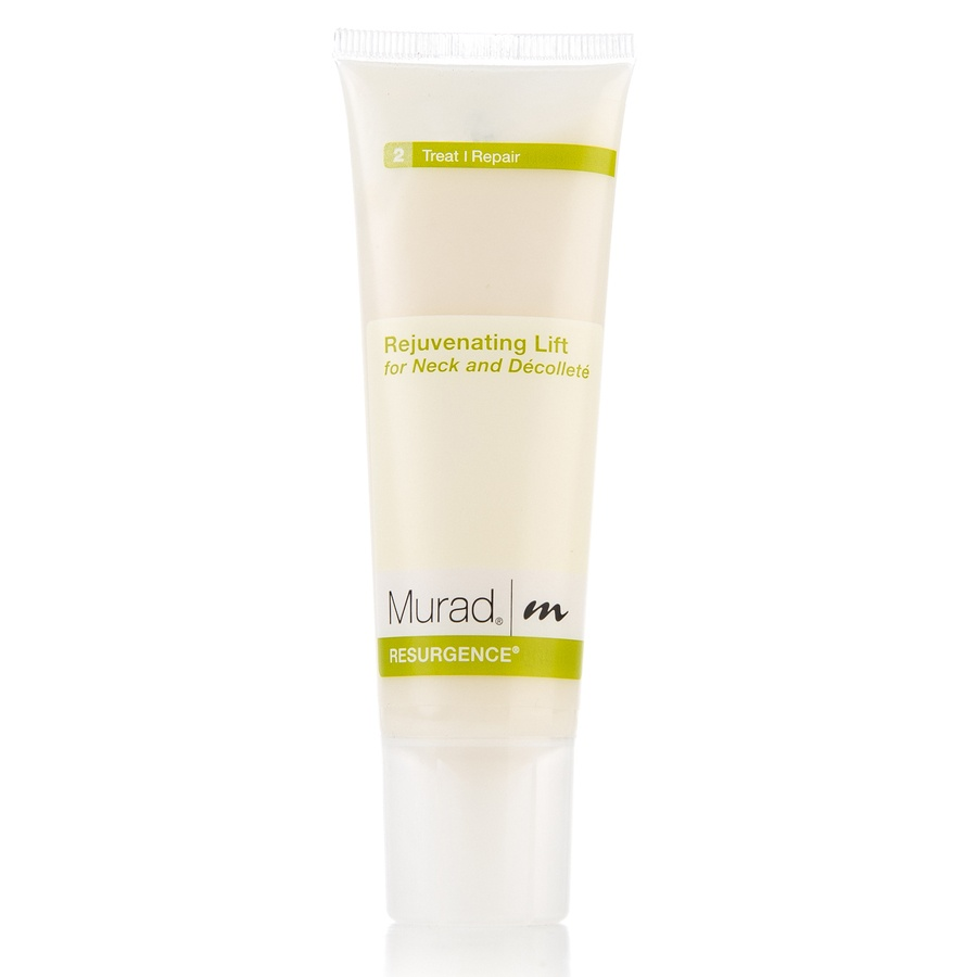 Murad Resurgence Rejuvinating Lift for Neck And Decolletage
