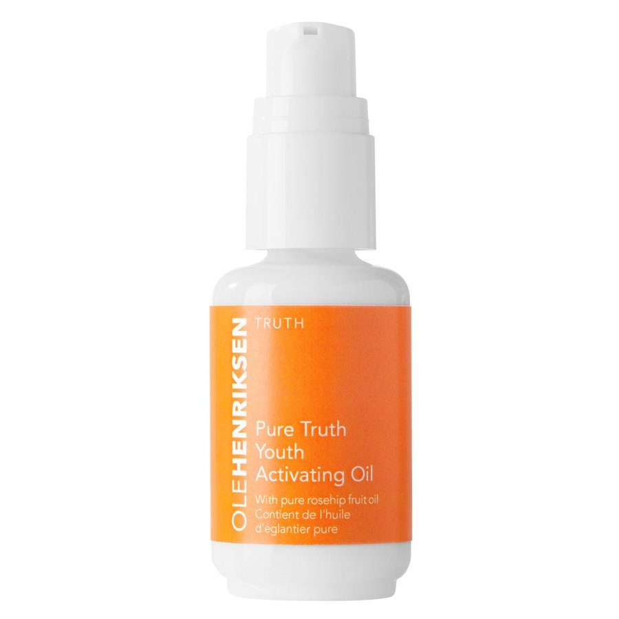 Ole Henriksen Pure Truth Youth Activating Oil 30ml