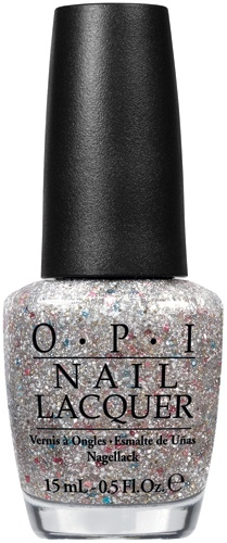 OPI Muppets Most Wanted Collection Muppets World Tour NL M75 15ml