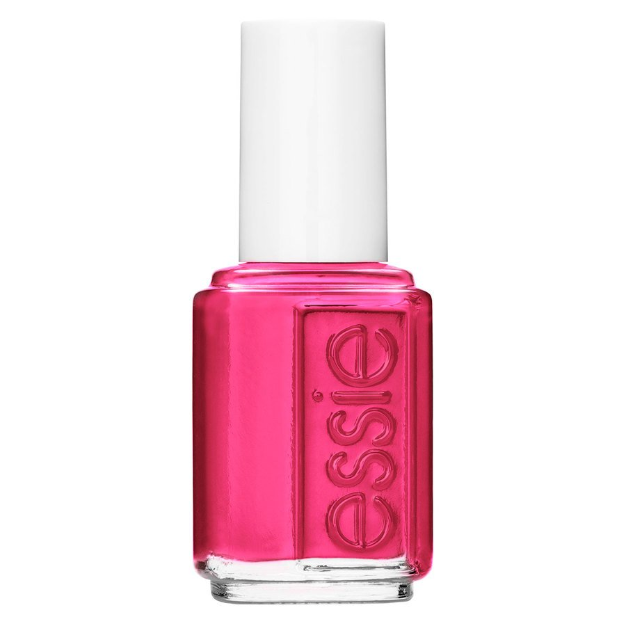 Essie Funny Face #25 13,5ml