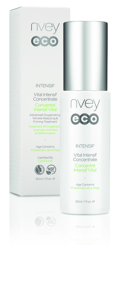 Nvey ECO Intensif Vital Intensif Concentrate 30ml