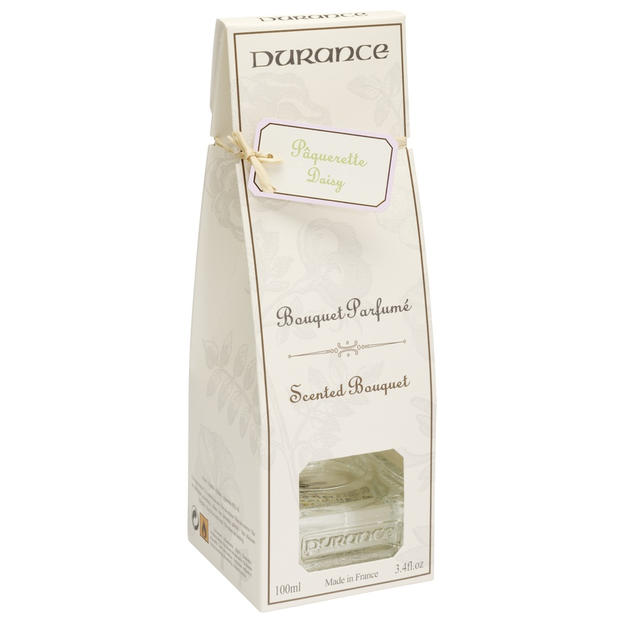 Durance Durance Scented Boquet Daisy 100ml