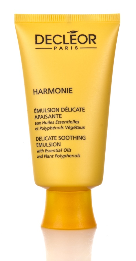 Decléor Harmonie Delicate Soothing Emulsion 50ml