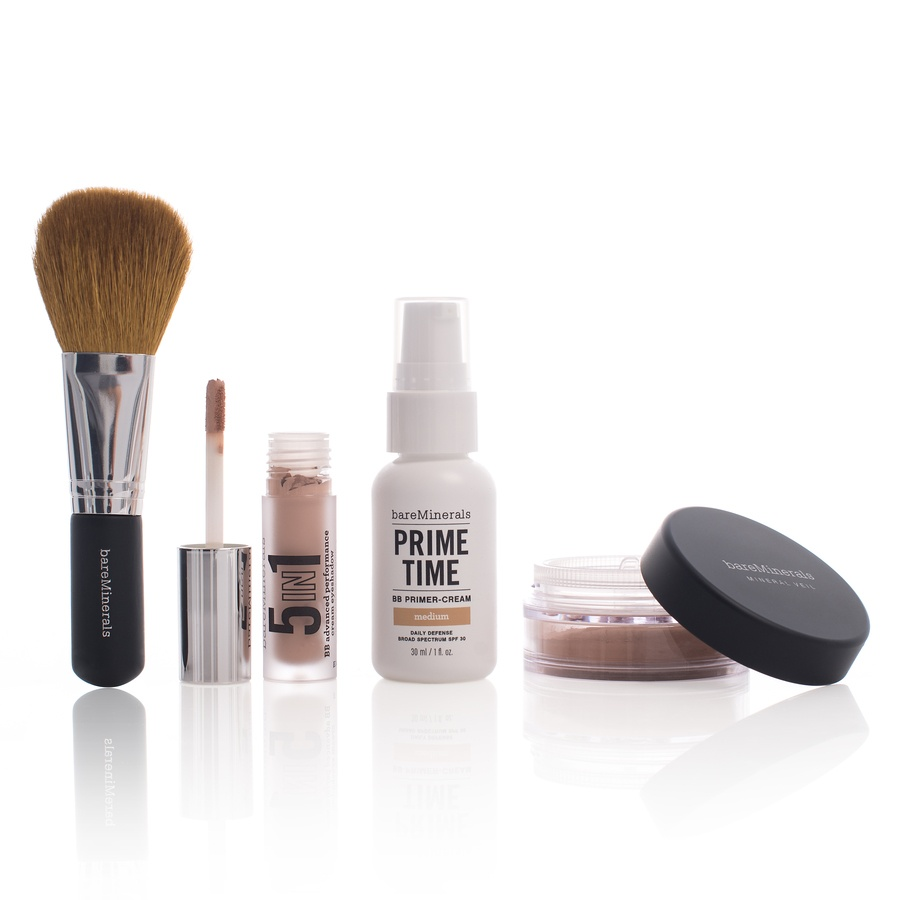 BareMinerals Marvelous Multi-Taskers Medium
