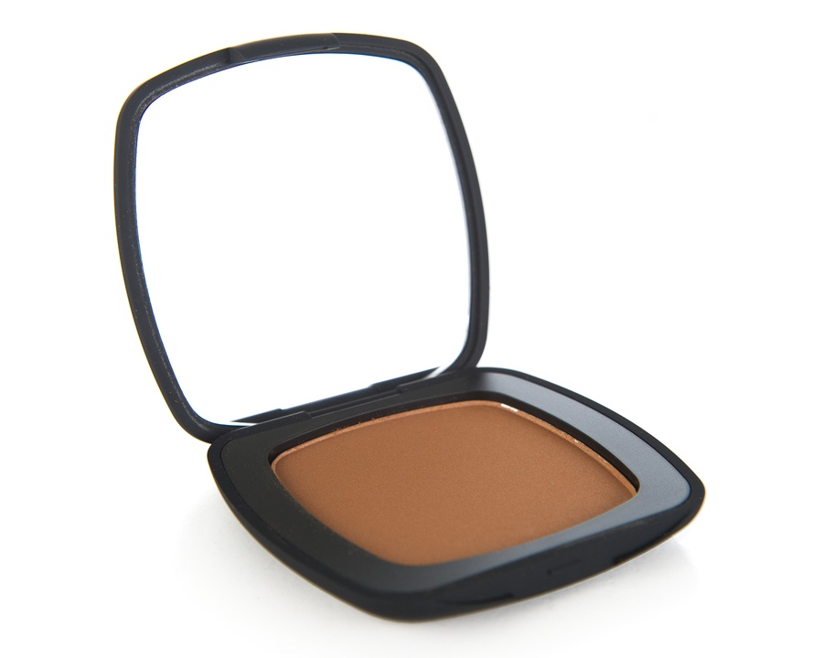BareMinerals Ready Bronzer The High Dive 10g