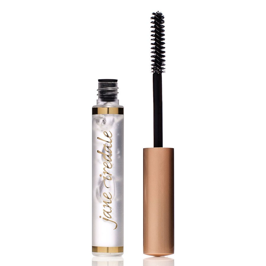 Jane Iredale PureBrow Gel Clear 4,8g