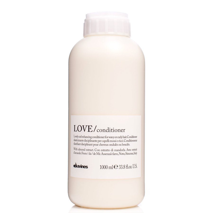 Davines Love Conditioner 1000ml
