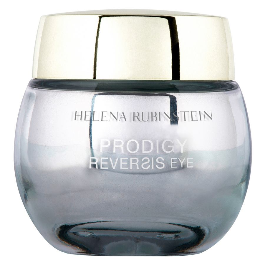 Helena Rubinstein Prodigy Reversis Eye Cream 15ml