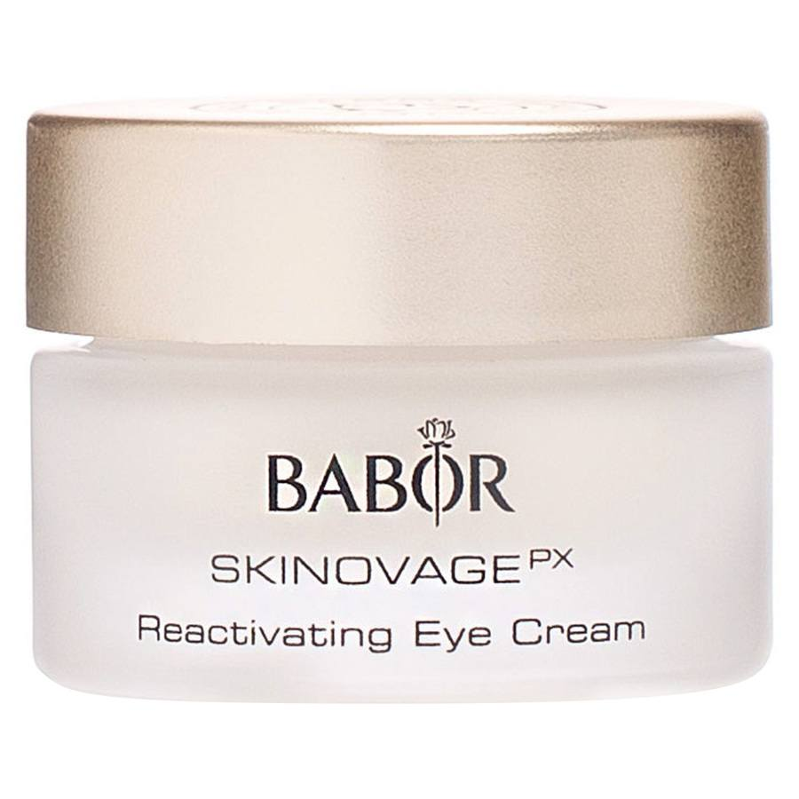 Babor Skinovage Sensational Eyes Reactivating Eye Cream 15ml