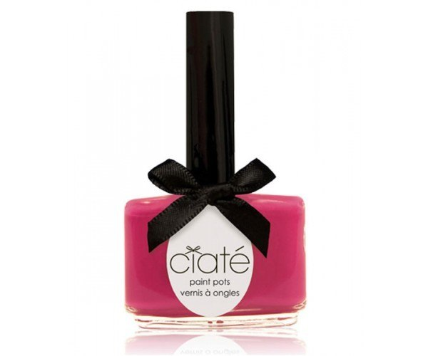 Ciaté Cupcake Queen #11 13.5ml