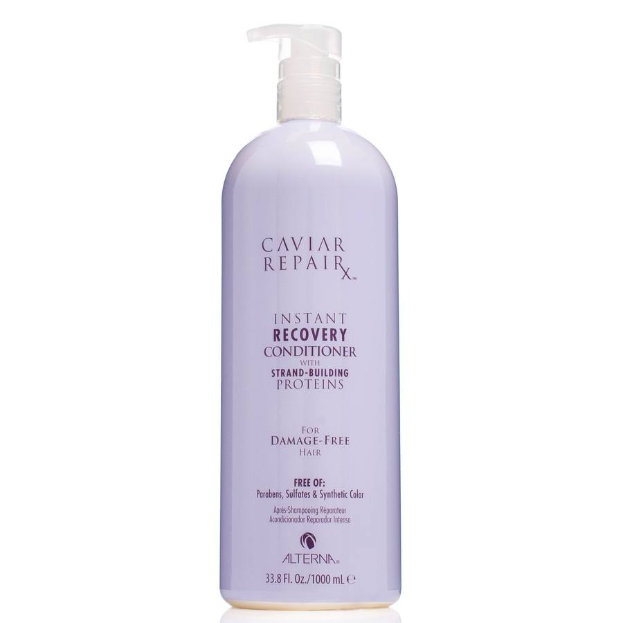 Alterna Caviar Repair Instant Recovery Conditioner 1000ml