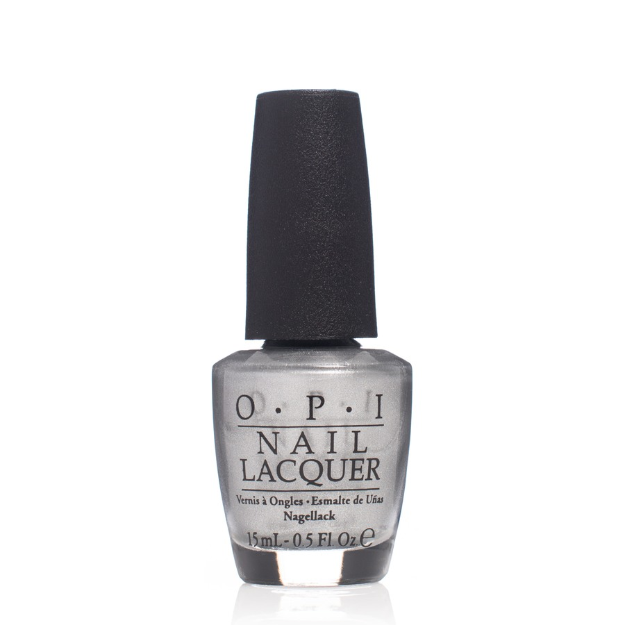 OPI I Drive A SuperNova 15ml