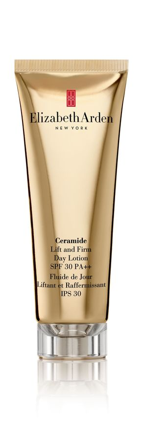 Elizabeth Arden  Ceramide Lift and Firm Lotion SPF30 50ml