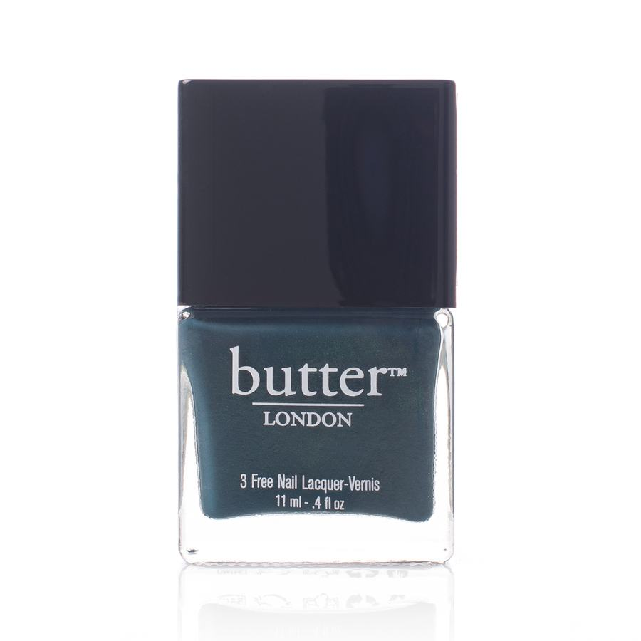 Butter London Stag Do 11ml