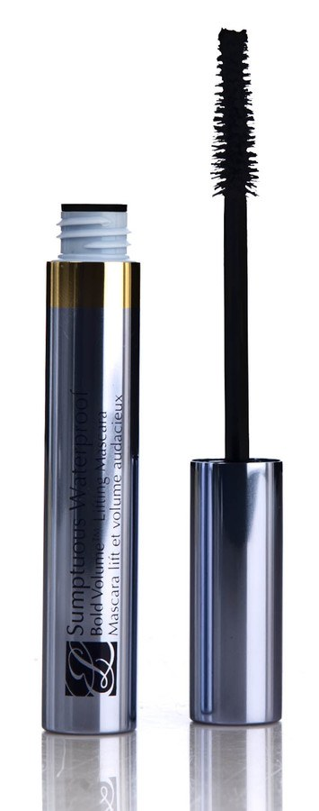 Estee Lauder Sumptuous Waterpoof Bold Volume Lifting Mascara Black 6ml